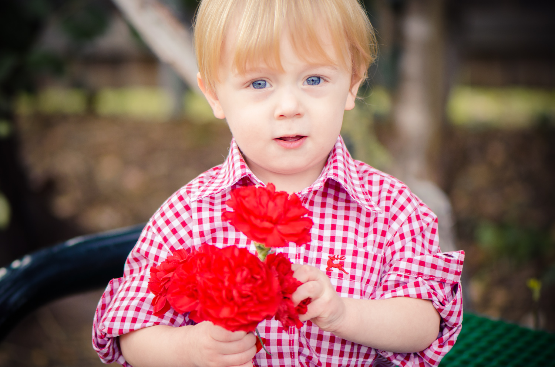 Valentine (4 of 8)