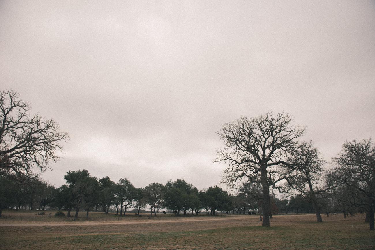 Fredericksburg (8 of 16)