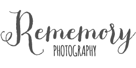 Rememory Photography