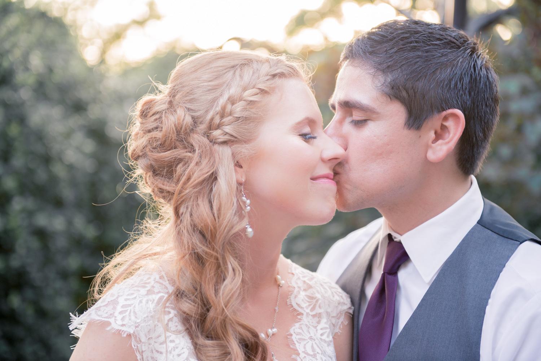 Comfort, TX Wedding (36 of 58)