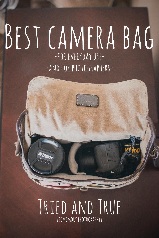 ONA Bowery Bag | Rememory Photography-1-4