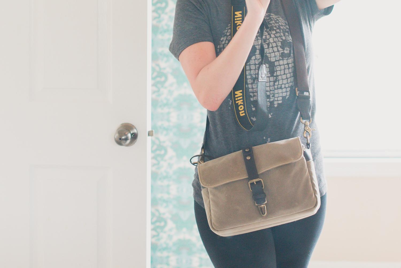 ONA Bowery Bag | Rememory Photography-10