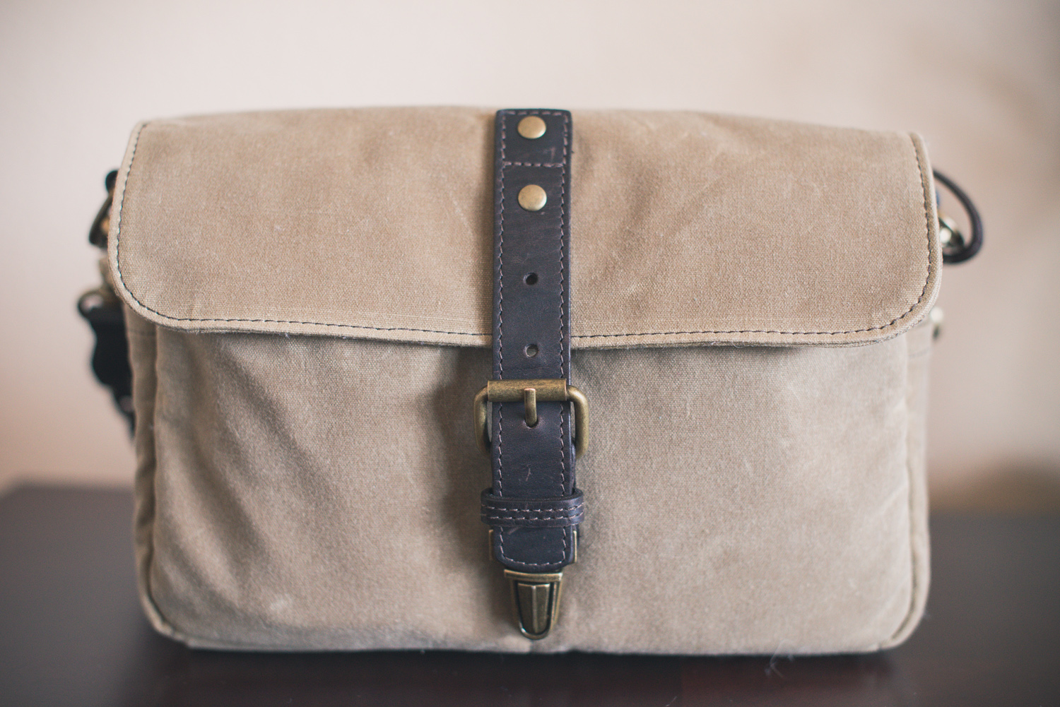 ONA Bowery Bag | Rememory Photography-5