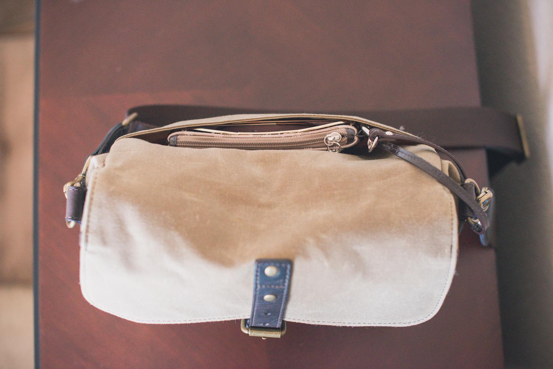 ONA Bowery Bag | Rememory Photography-9