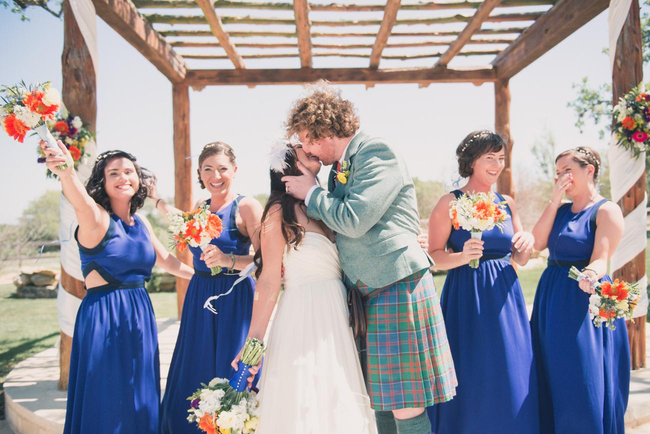 Wedding + Portraits   Rememory Photography-2