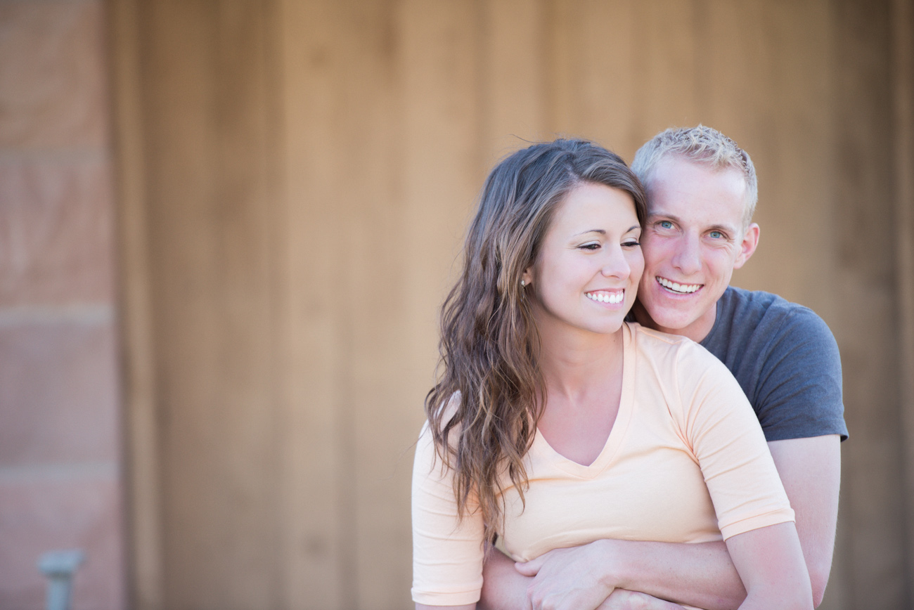 Wedding + Portraits   Rememory Photography-3