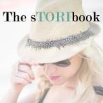 thesTORIbook
