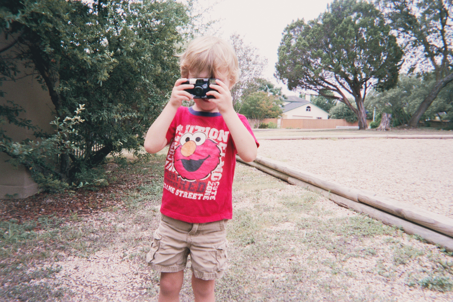 Rememory Photography | Kids with Cameras-12