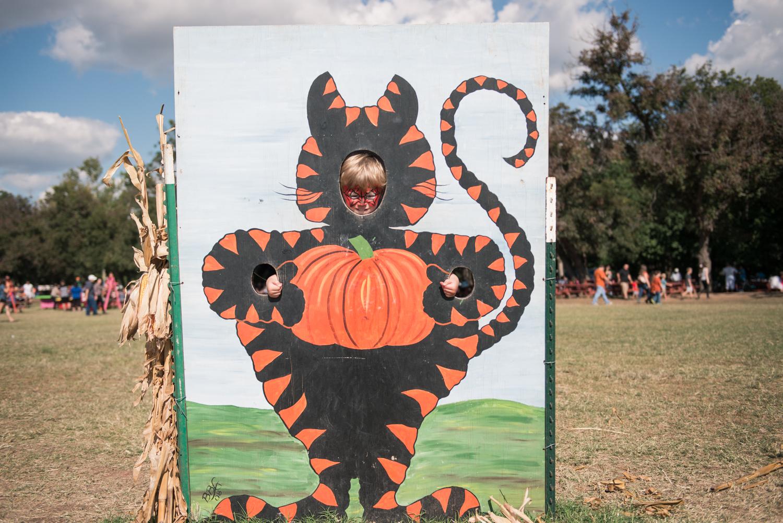 Pumpkin Patch-12