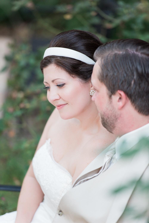 Rememory Photography- Luke and Celena-23