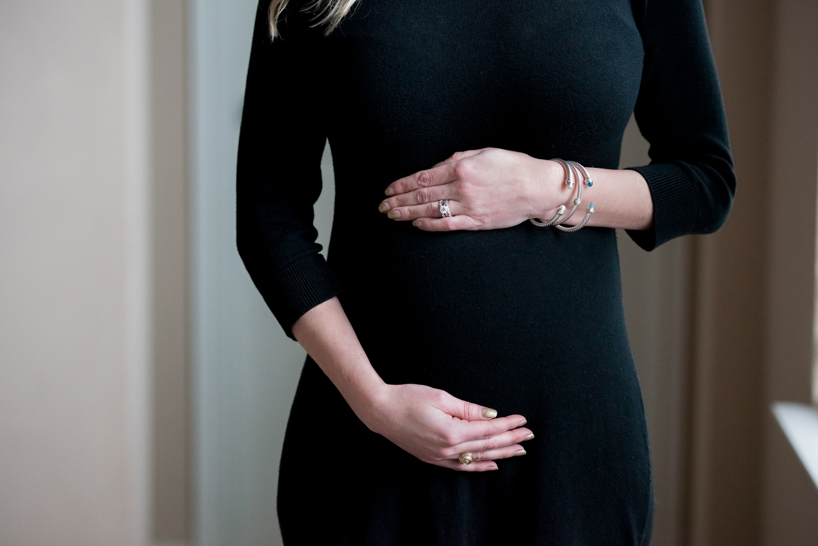 Rememory Photography - Lifestyle Maternity-8
