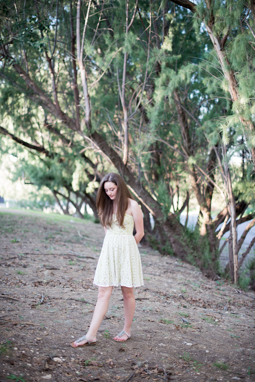 Rememory Photography | Senior Portraits-14
