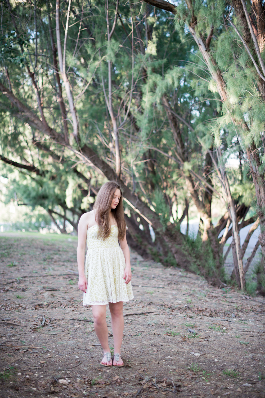 Rememory Photography | Senior Portraits-15