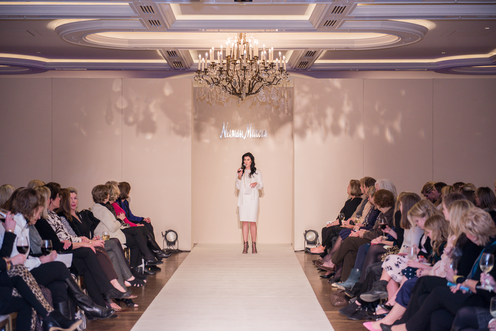 Neiman's Trend Event | Rememory Photography-14
