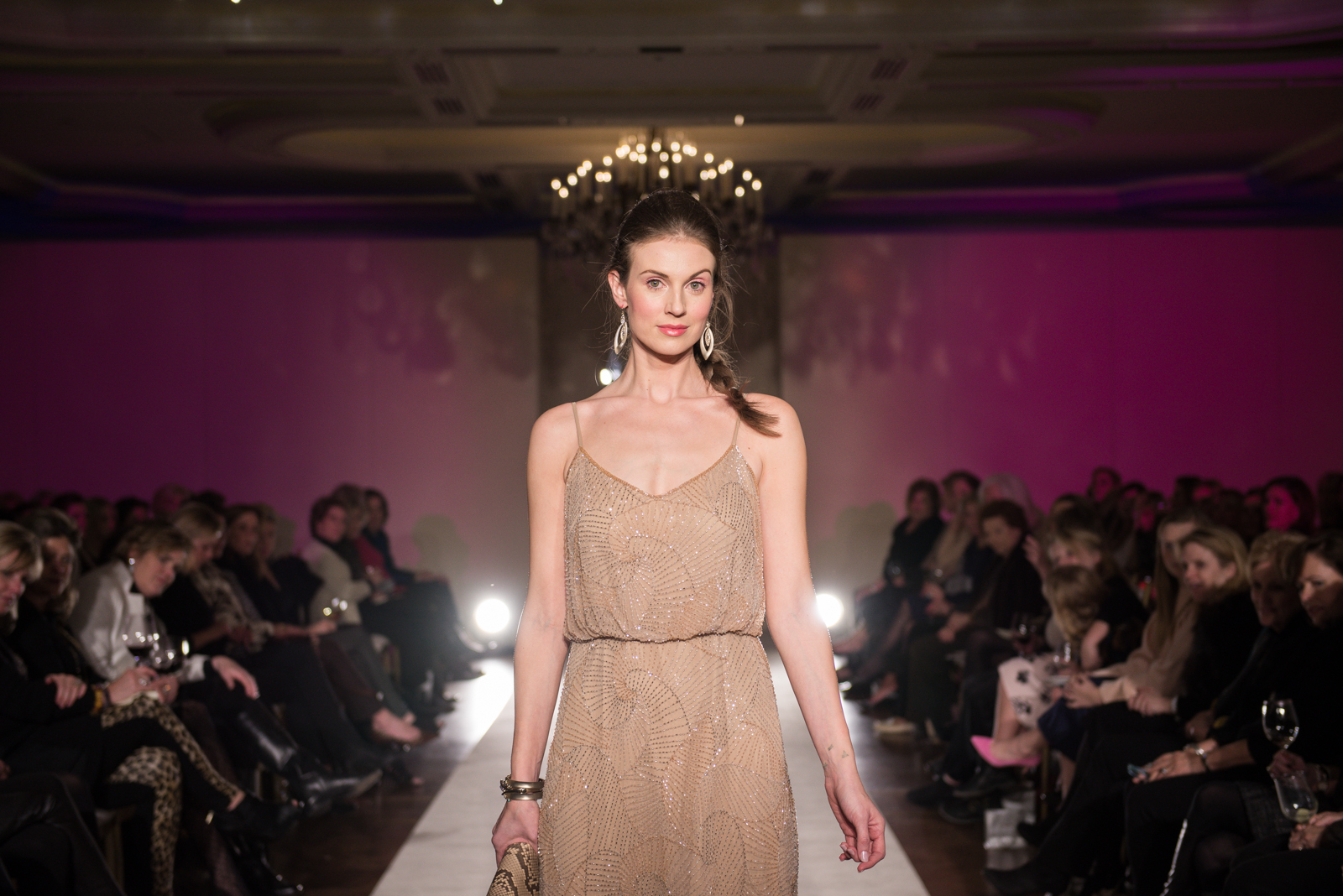 Neiman's Trend Event | Rememory Photography-19