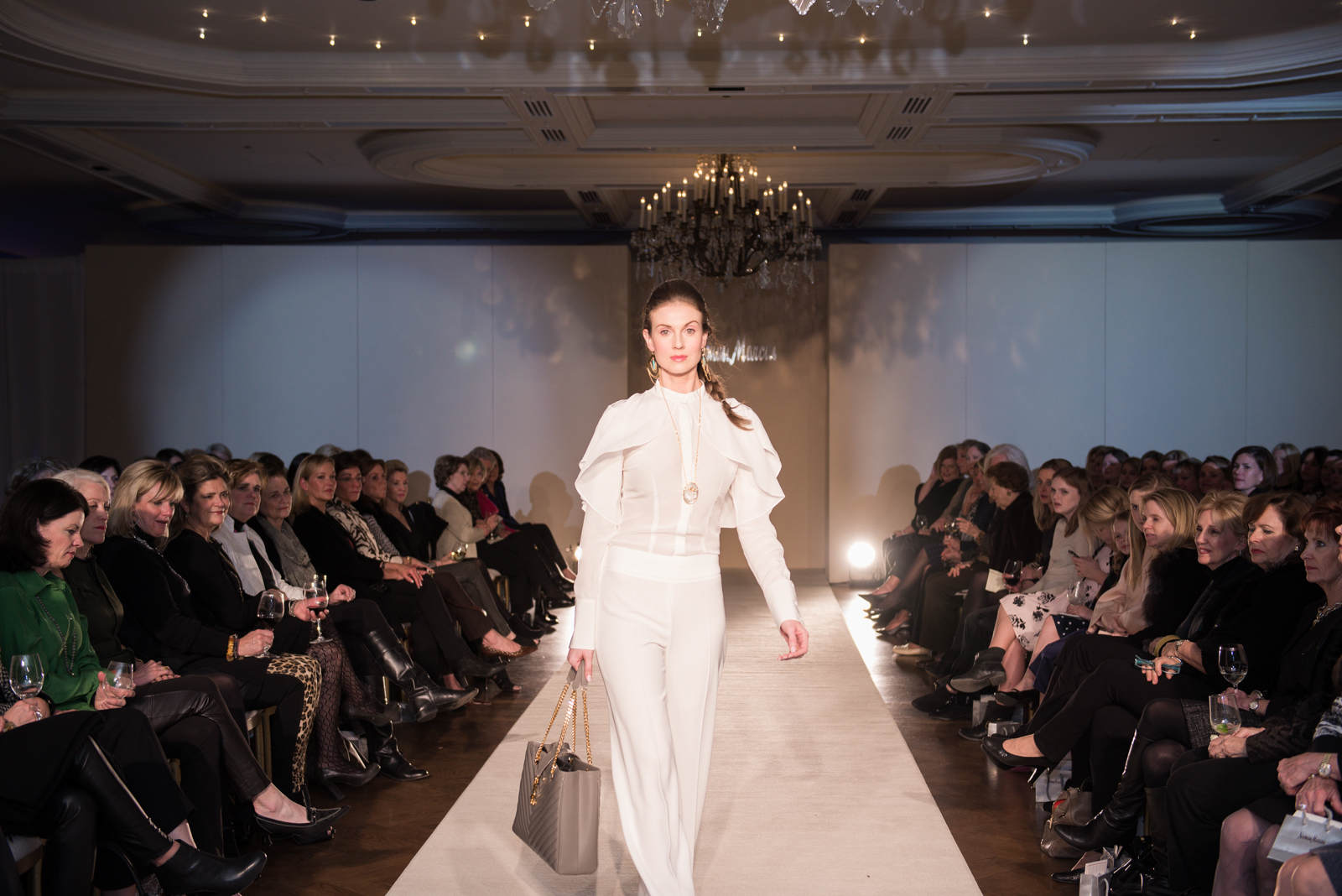 Neiman's Trend Event | Rememory Photography-20