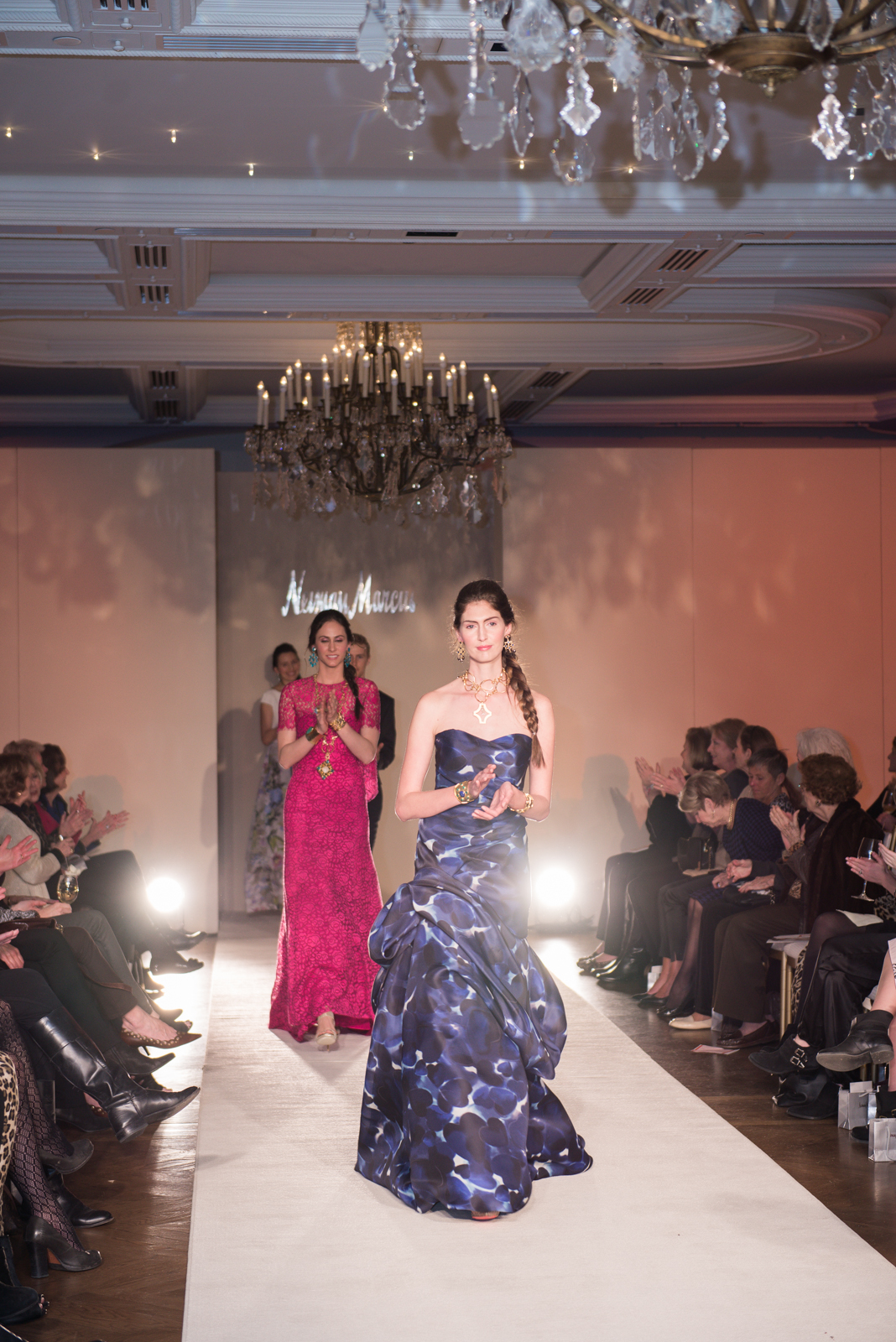 Neiman's Trend Event | Rememory Photography-22