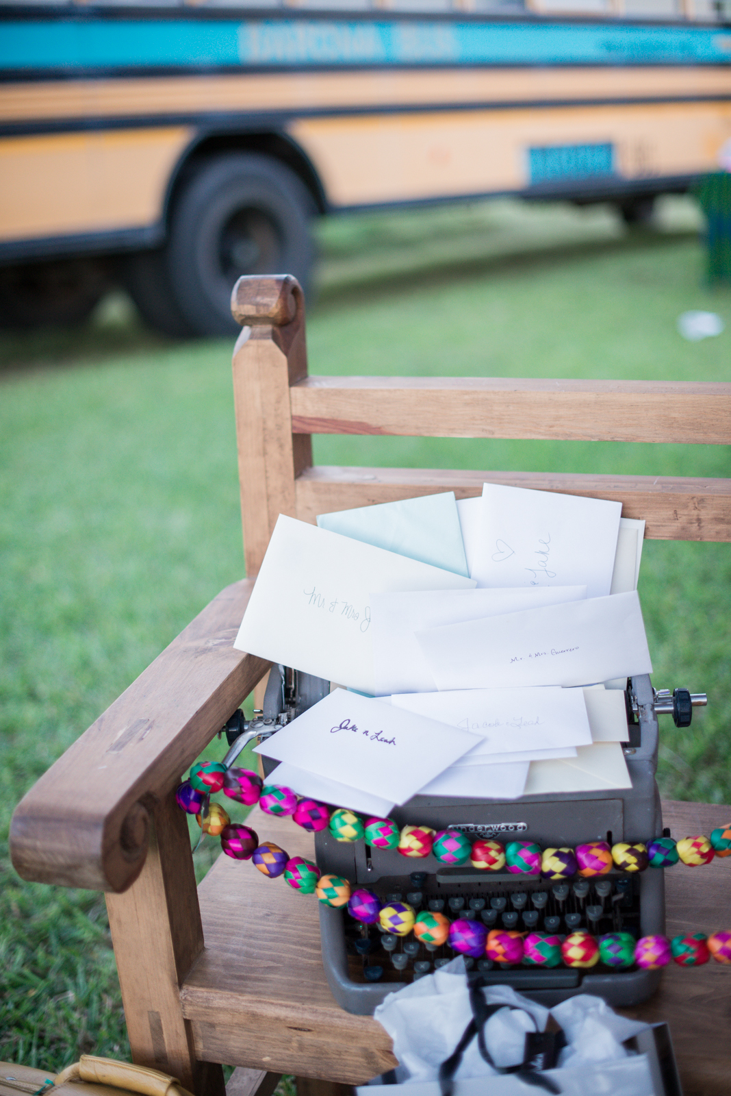 Glitter Wedding | Rememory Photography-11