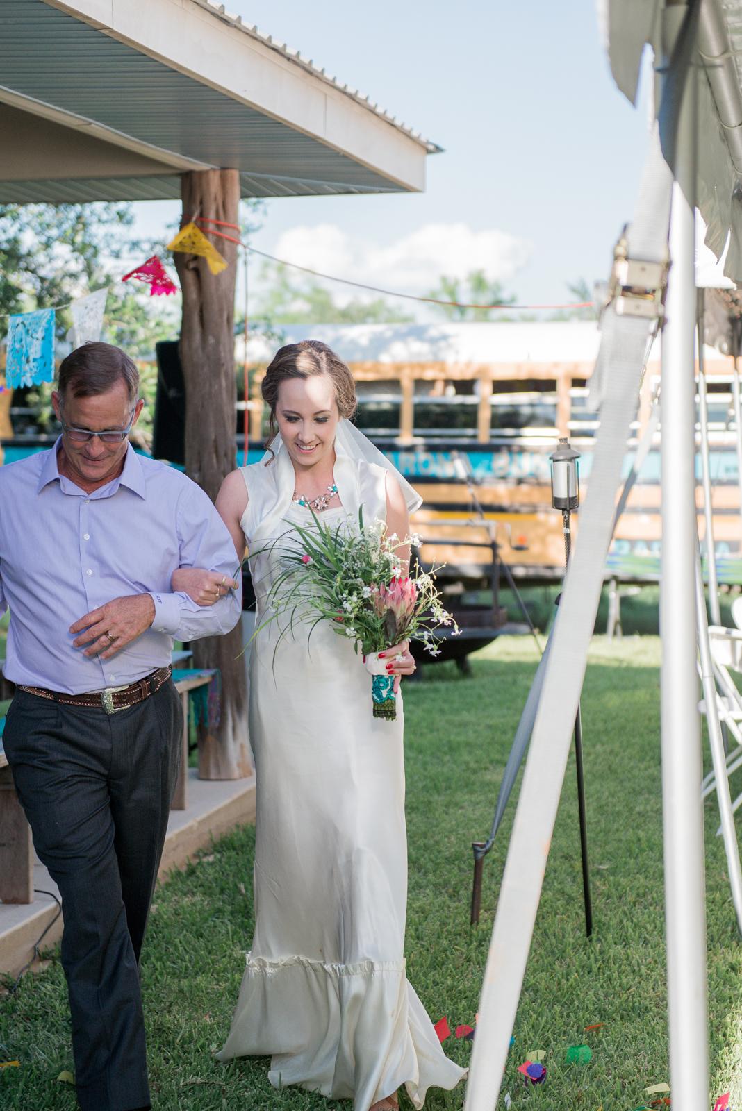 Glitter Wedding | Rememory Photography-20