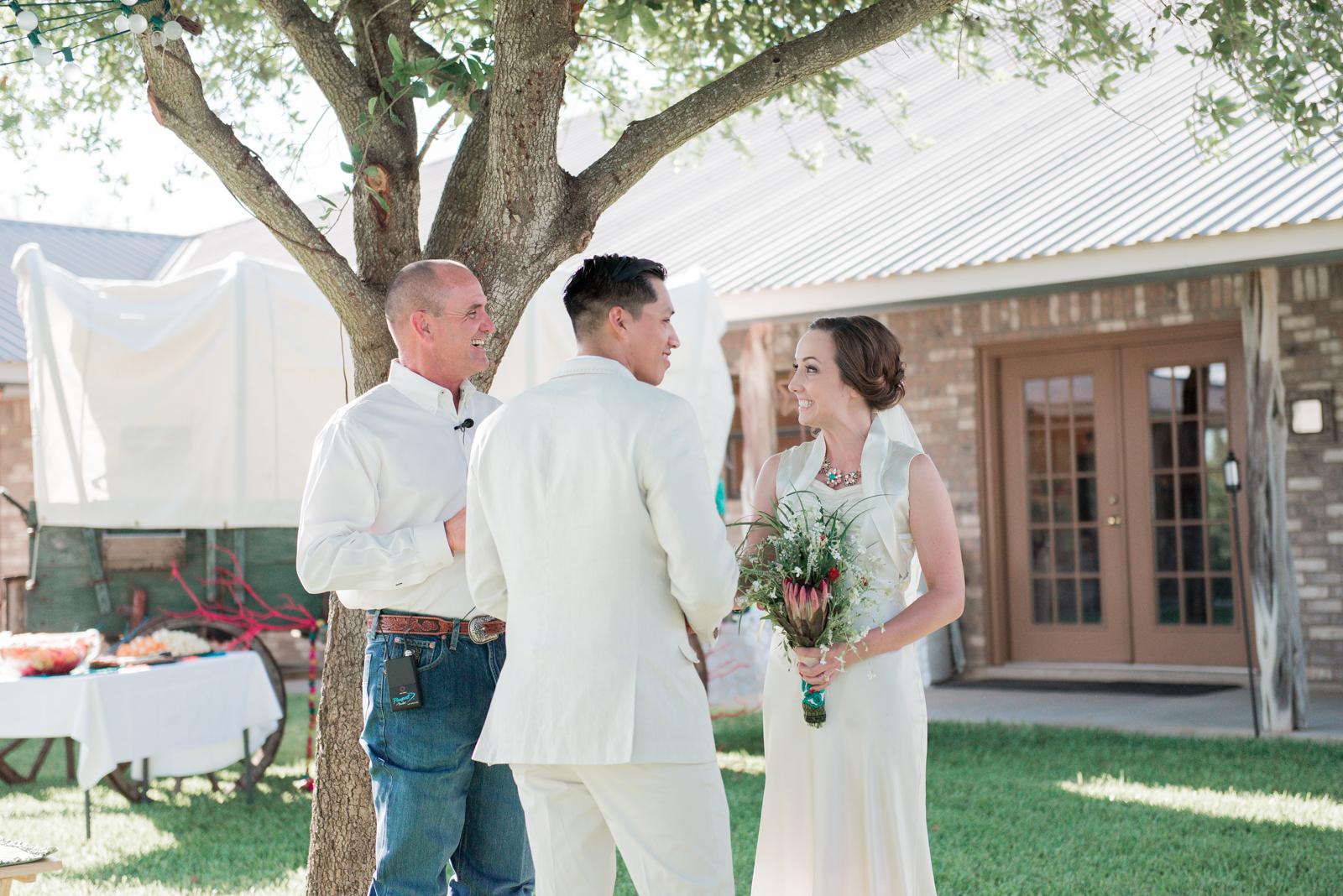 Glitter Wedding | Rememory Photography-21