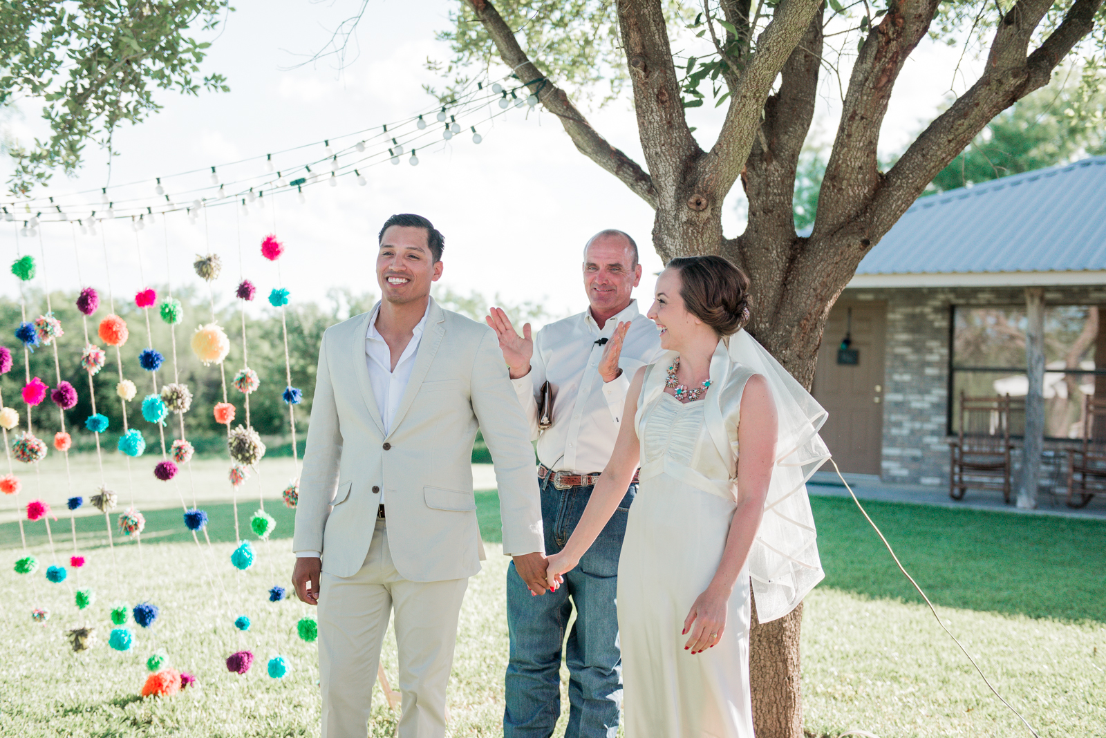 Glitter Wedding | Rememory Photography-25