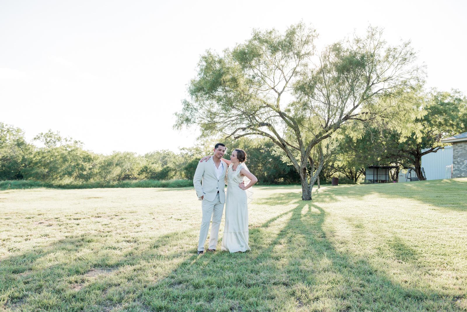 Glitter Wedding | Rememory Photography-26