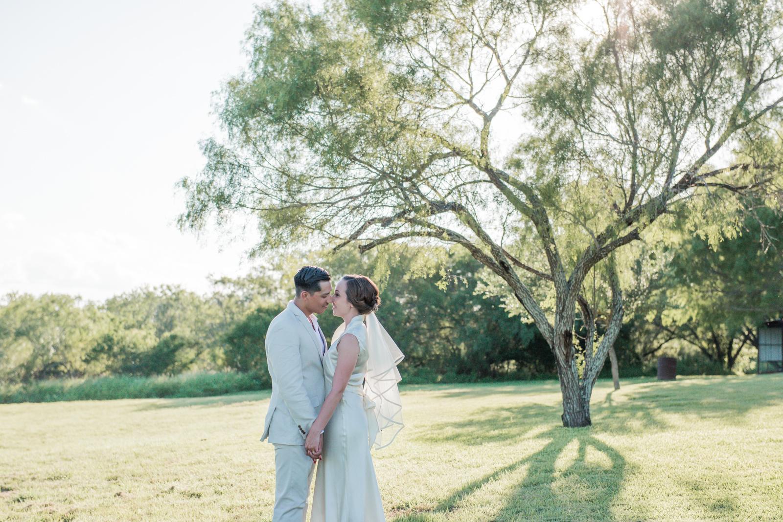 Glitter Wedding | Rememory Photography-27