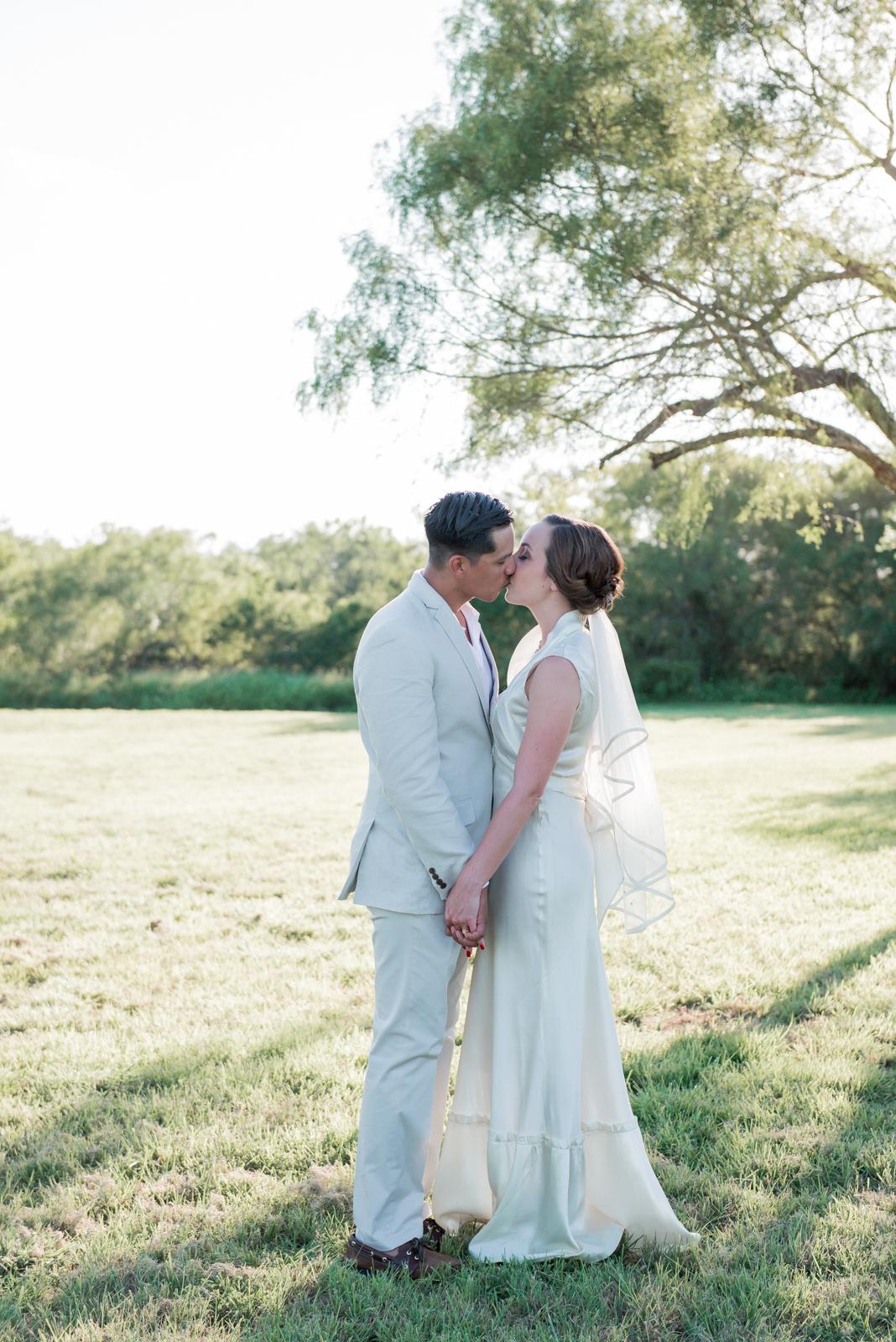 Glitter Wedding | Rememory Photography-28