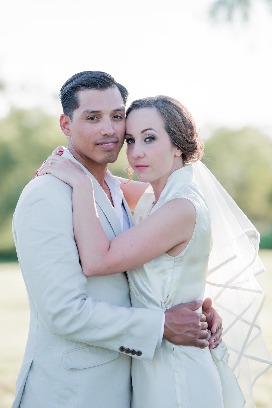 Glitter Wedding | Rememory Photography-29