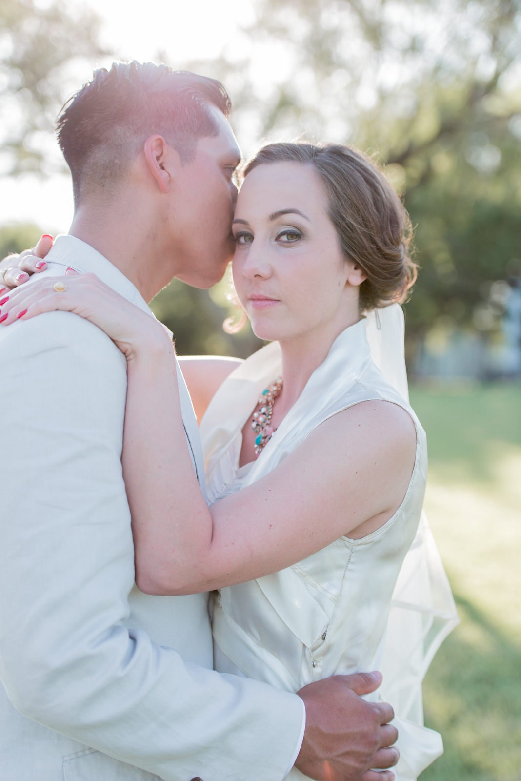 Glitter Wedding | Rememory Photography-30