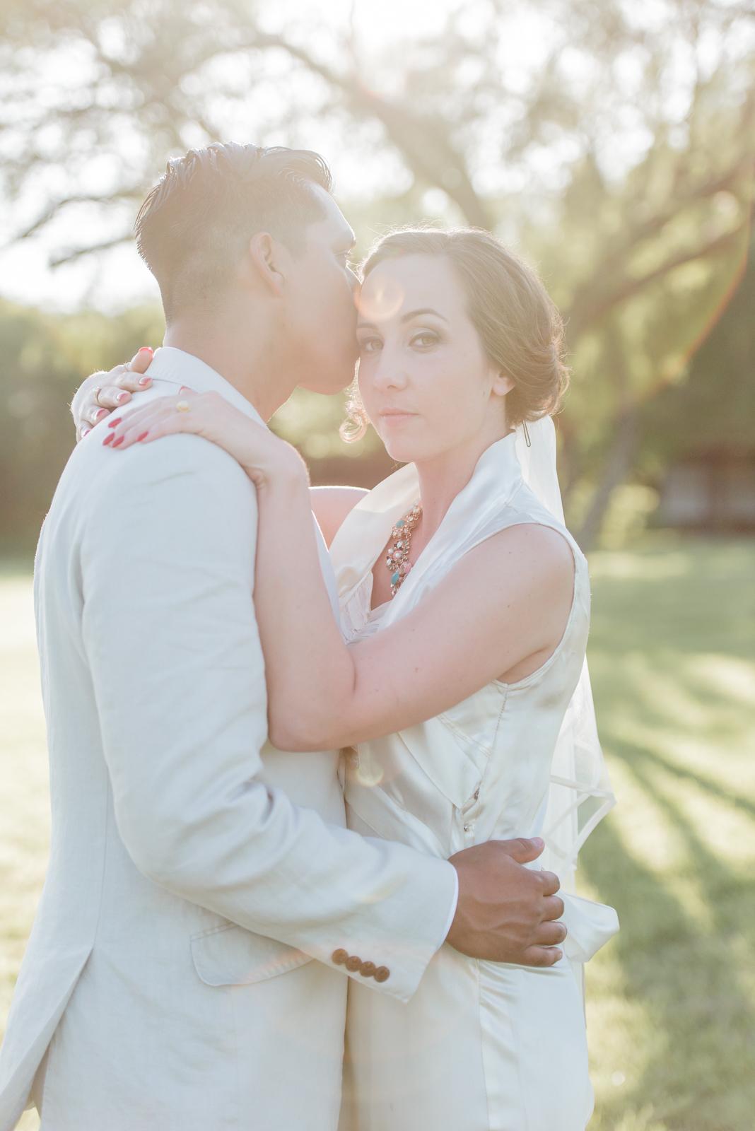 Glitter Wedding | Rememory Photography-32