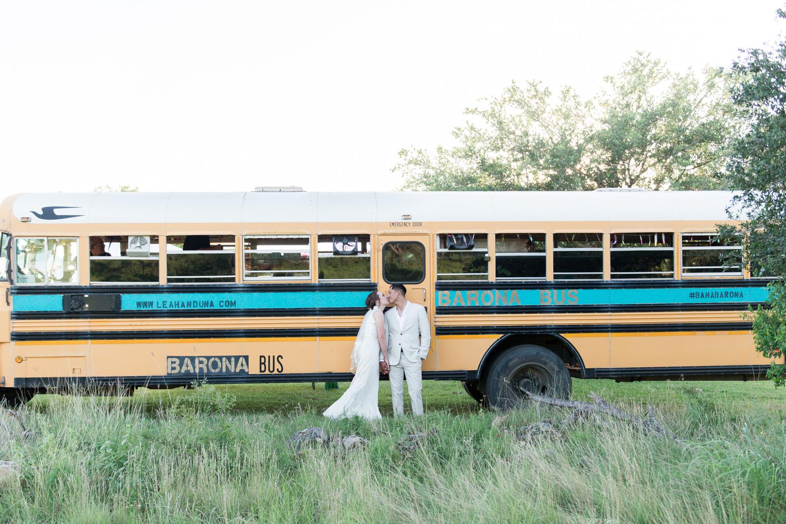 Glitter Wedding | Rememory Photography-33