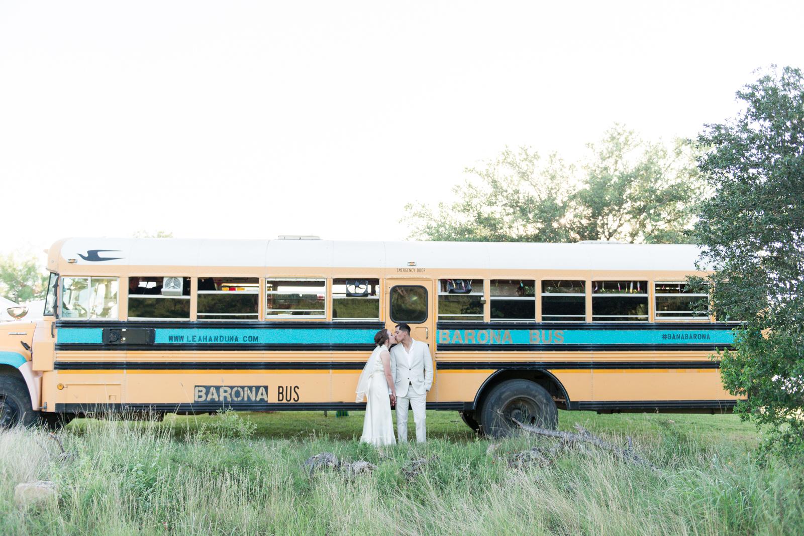 Glitter Wedding | Rememory Photography-34