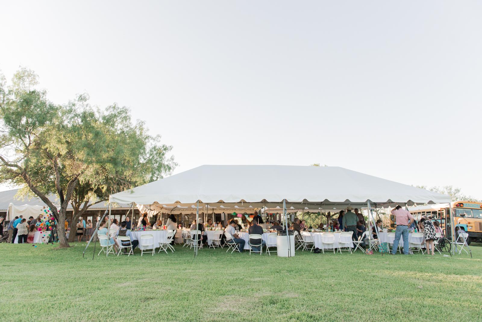 Glitter Wedding | Rememory Photography-37