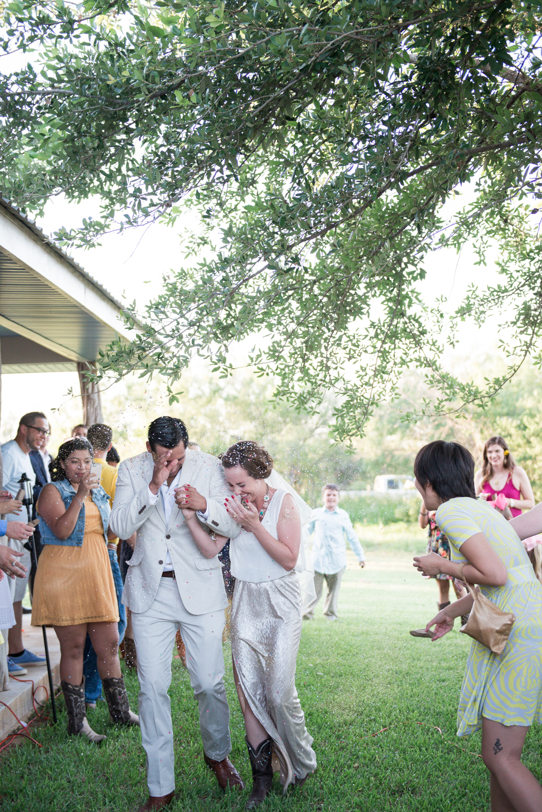 Glitter Wedding | Rememory Photography-43