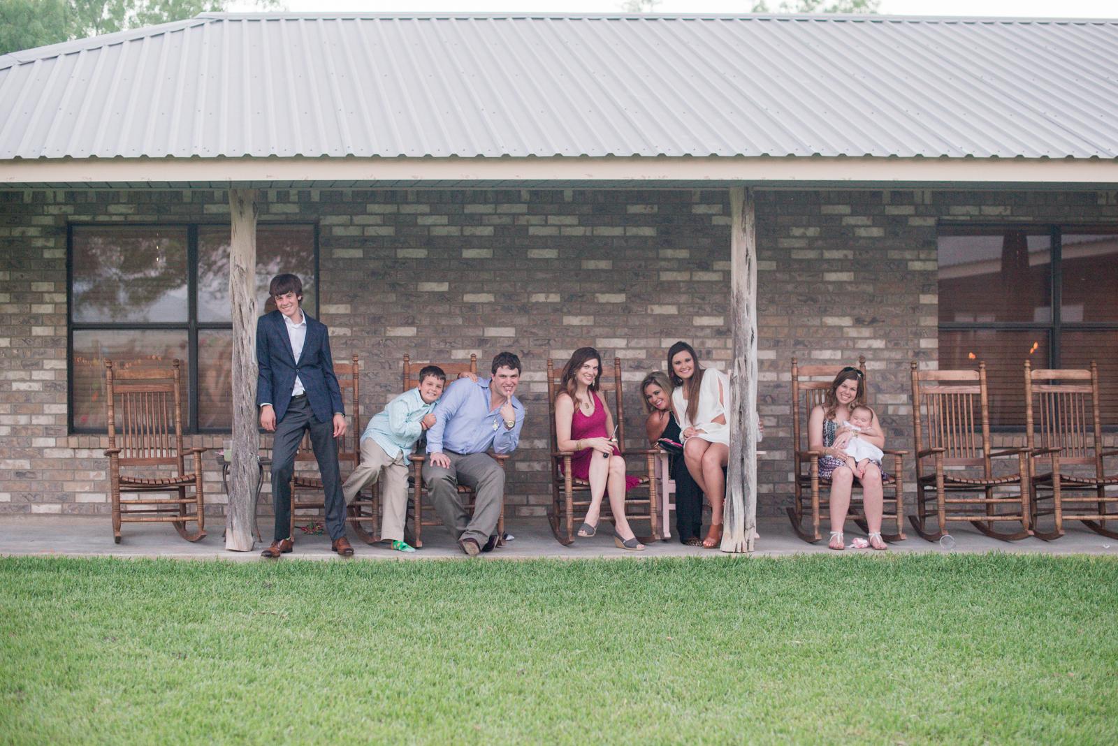 Glitter Wedding | Rememory Photography-48