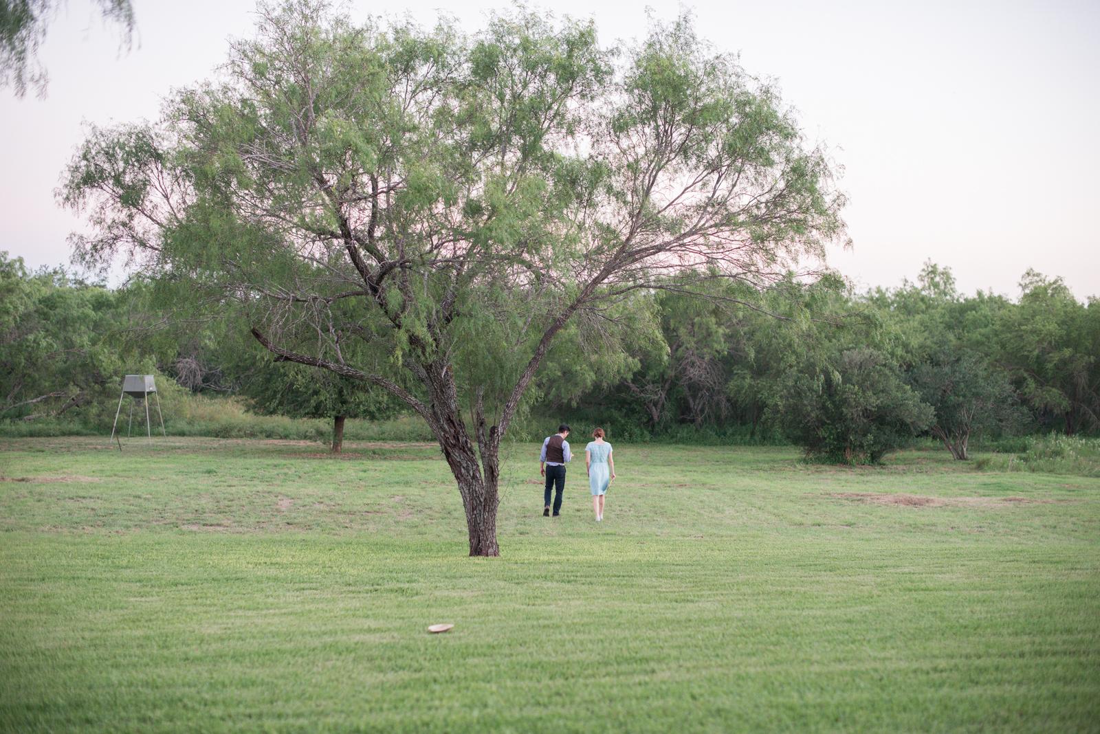 Glitter Wedding | Rememory Photography-49