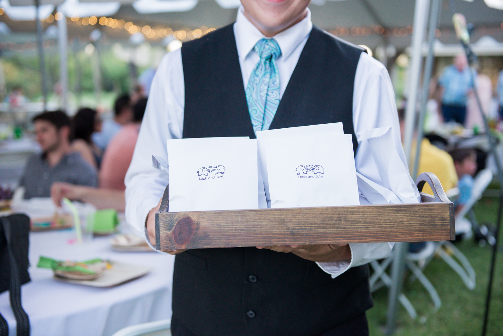 Glitter Wedding | Rememory Photography-8