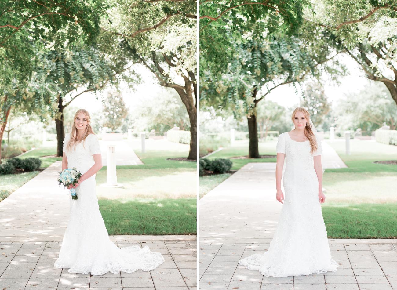 Rebekah and Brian | San Antonio LDS Wedding Photographer-10.5
