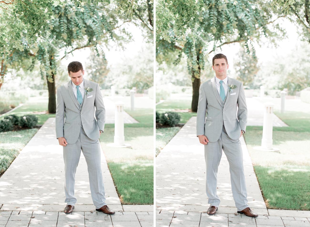 Rebekah and Brian | San Antonio LDS Wedding Photographer-10.75