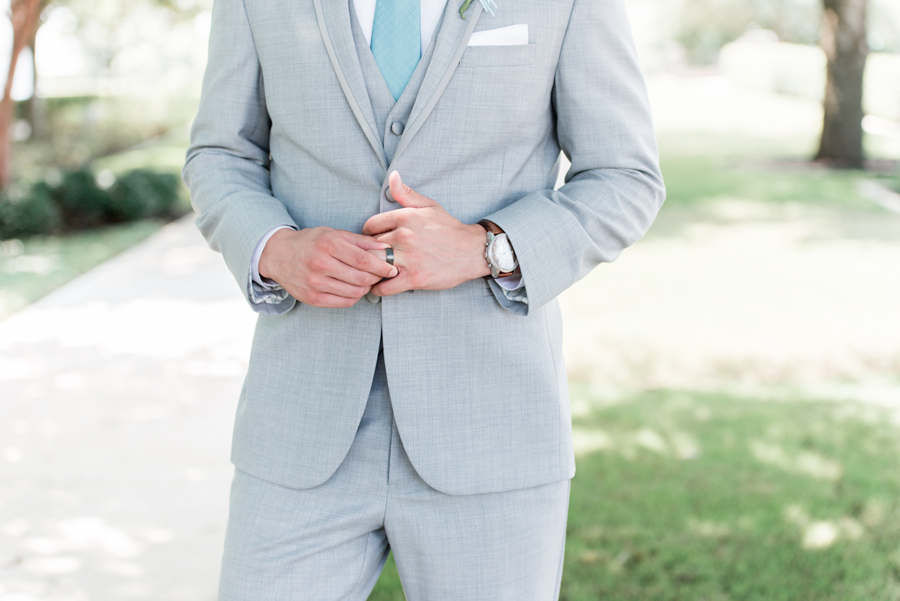 Rebekah and Brian | San Antonio LDS Wedding Photographer-11