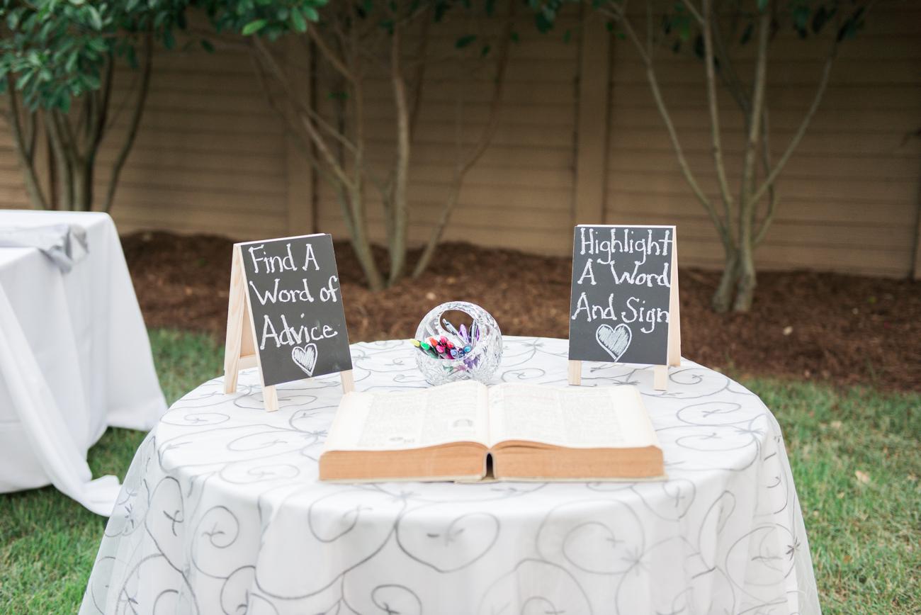 Rebekah and Brian | San Antonio LDS Wedding Photographer-12