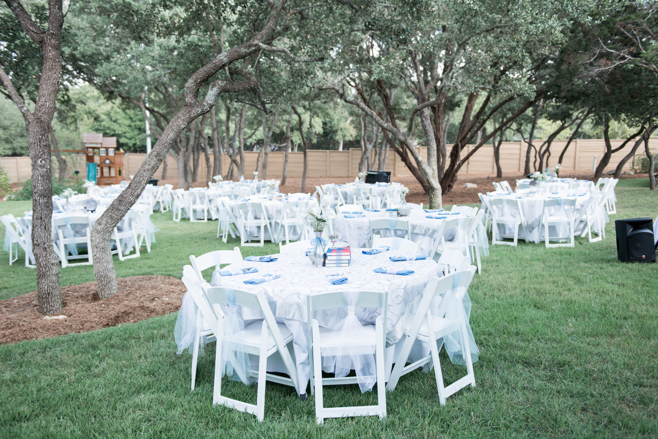 Rebekah and Brian | San Antonio LDS Wedding Photographer-14