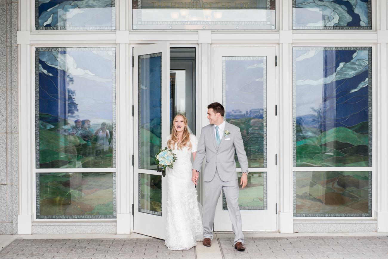 Rebekah and Brian | San Antonio LDS Wedding Photographer-2