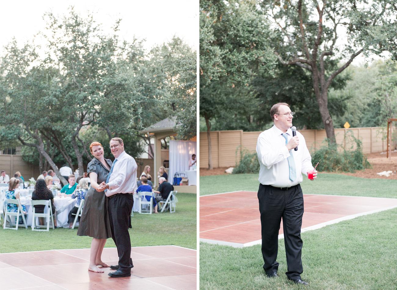 Rebekah and Brian | San Antonio LDS Wedding Photographer-23.5