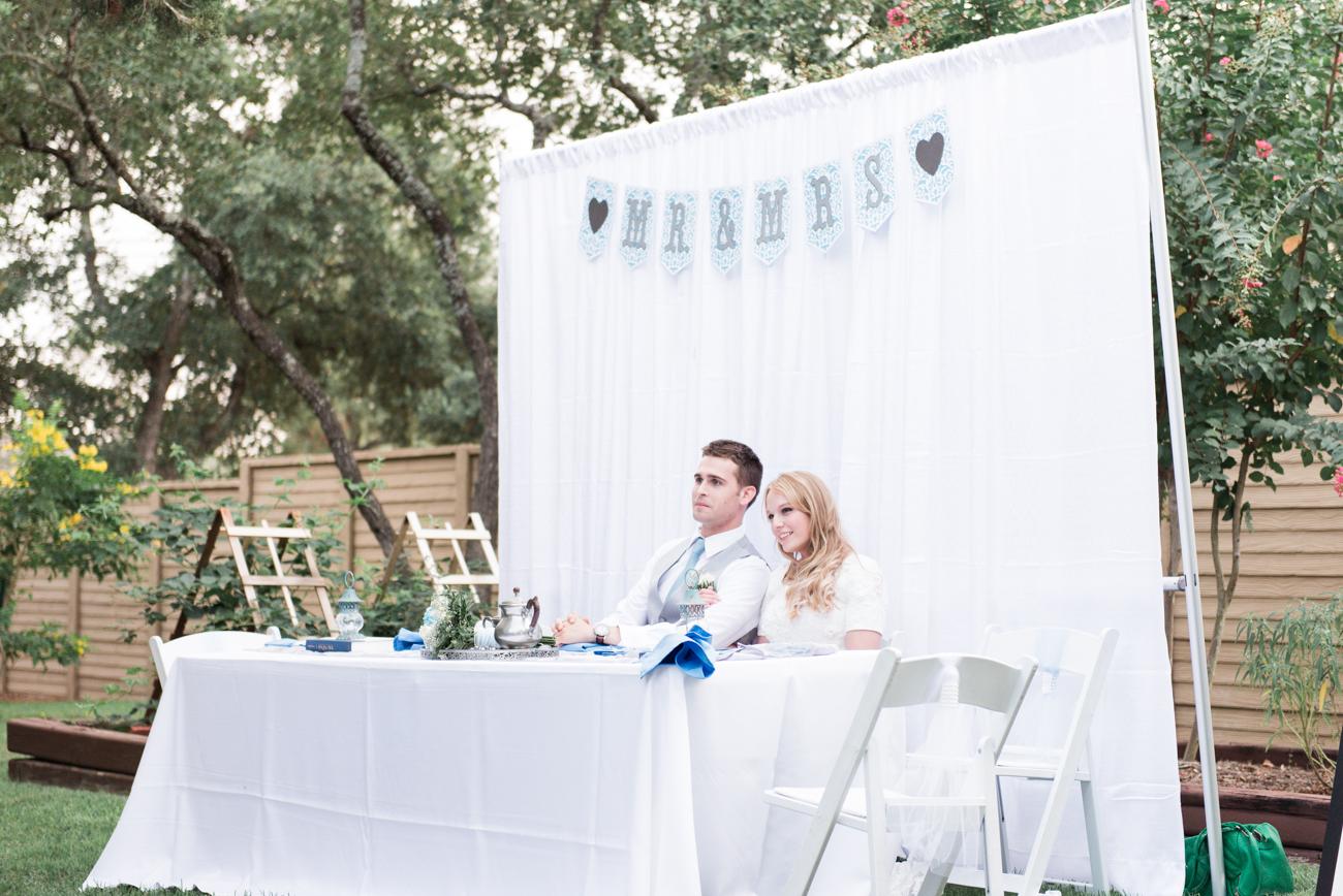 Rebekah and Brian | San Antonio LDS Wedding Photographer-23