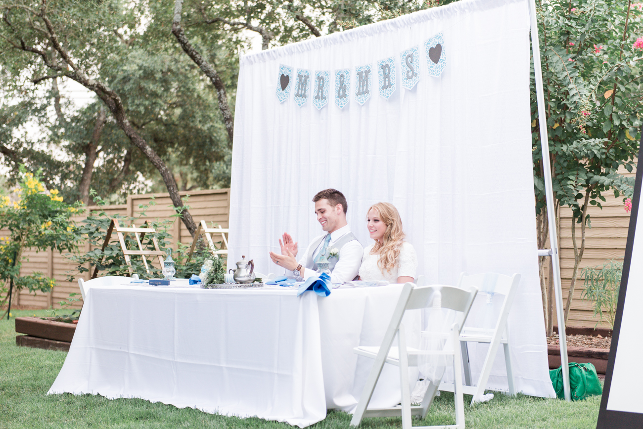 Rebekah and Brian | San Antonio LDS Wedding Photographer-24
