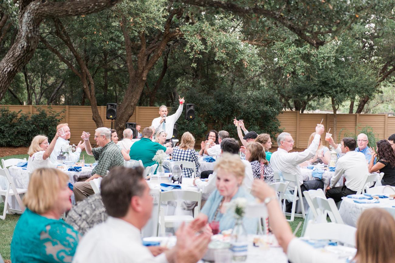 Rebekah and Brian | San Antonio LDS Wedding Photographer-25