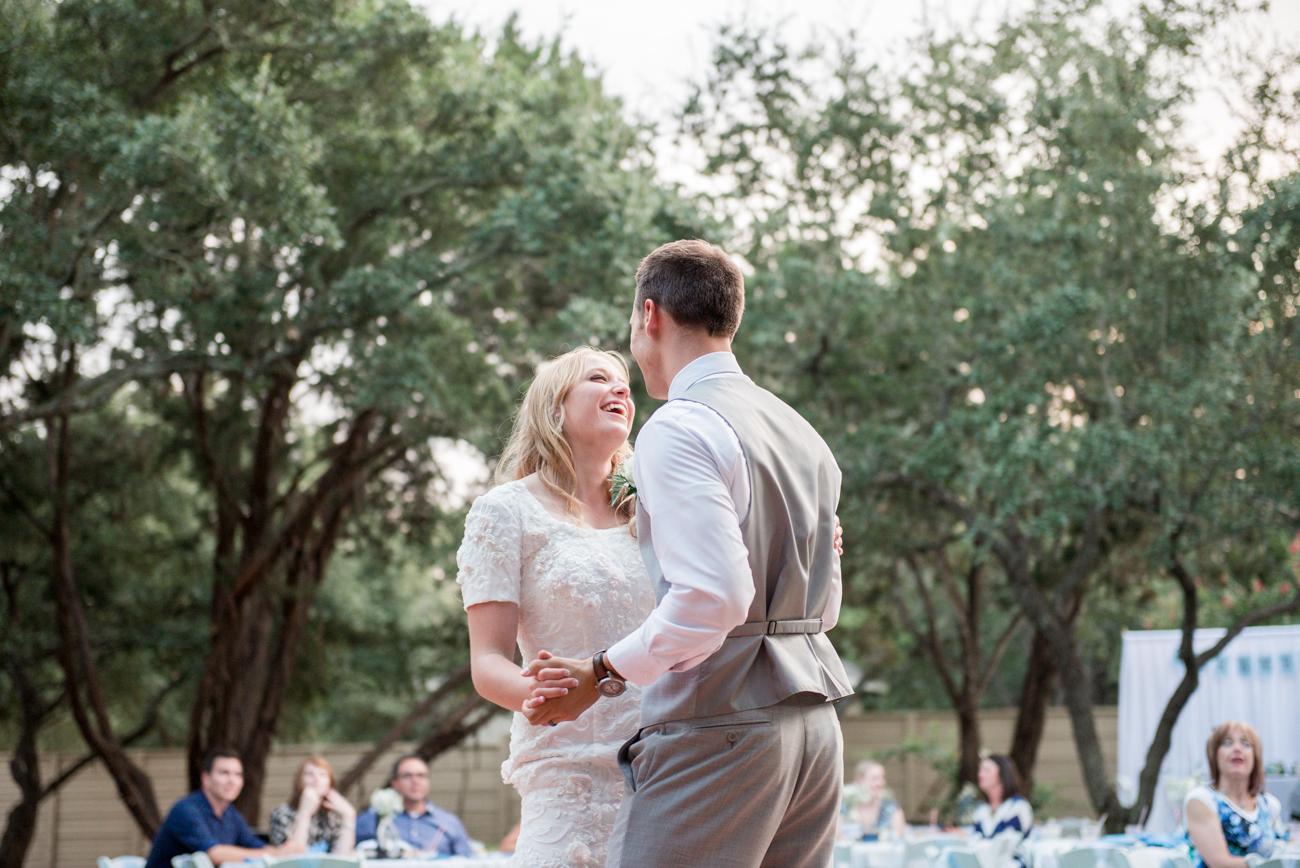 Rebekah and Brian | San Antonio LDS Wedding Photographer-28