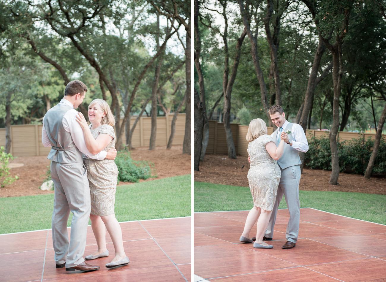 Rebekah and Brian | San Antonio LDS Wedding Photographer-29.75